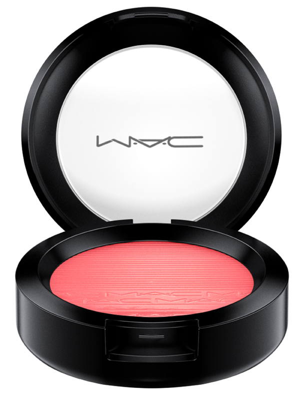 MAC_ExtraDimensionSkinfinishShadeExt_ExtraDimensionBlush_CheekyBits_white_72dpi_1.jpg