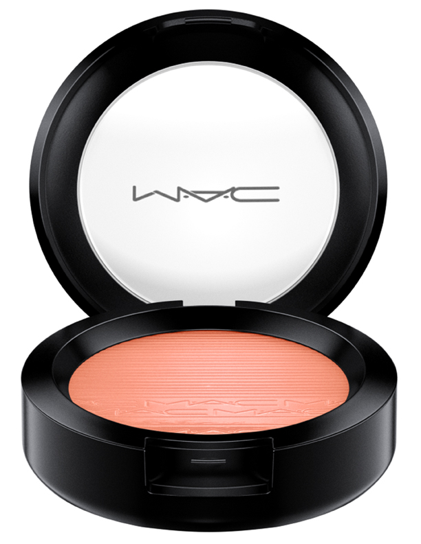 MAC_ExtraDimensionSkinfinishShadeExt_ExtraDimensionBlush_FairyPrecious_white_72dpi_1.jpg