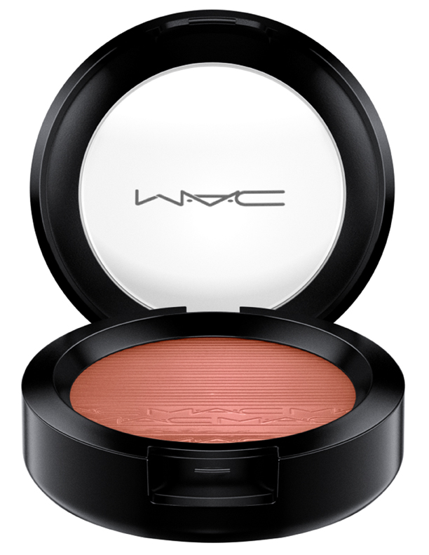 hard to get MAC_ExtraDimensionSkinfinishShadeExt_ExtraDimensionBlush_HardToGet_white_72dpi_1.jpg