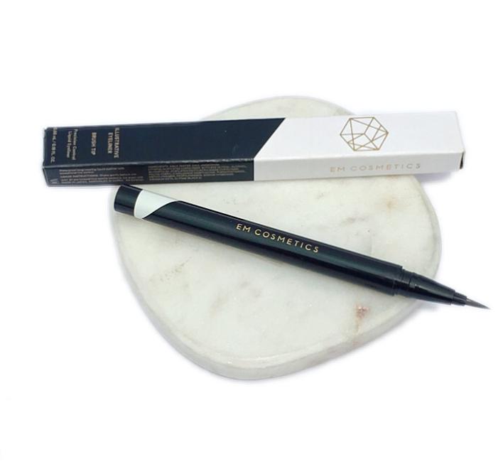 Em Cosmetics Brush Tip Eyeliner.JPG