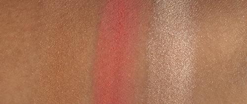 Viseart Theory Ablaze Cheek Palette Swatches.jpg
