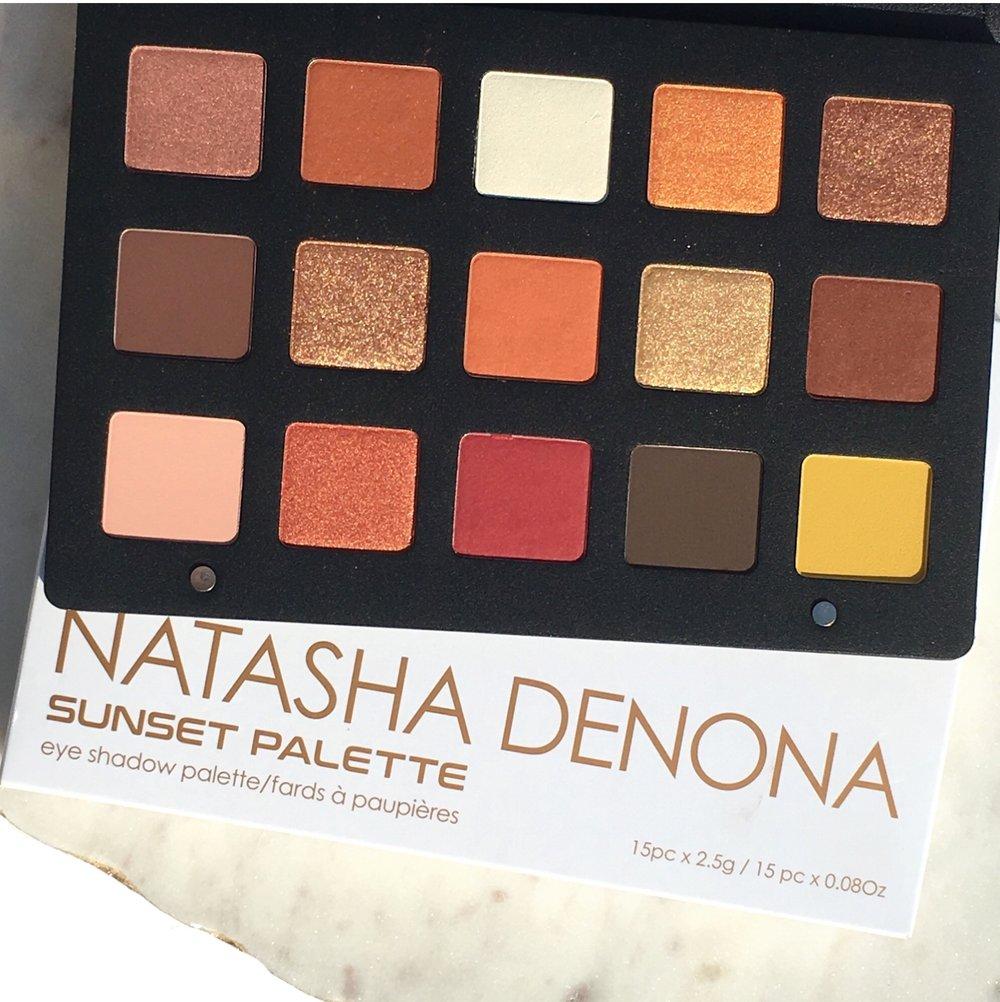 Natasha Denona Pressed Pigments.JPG
