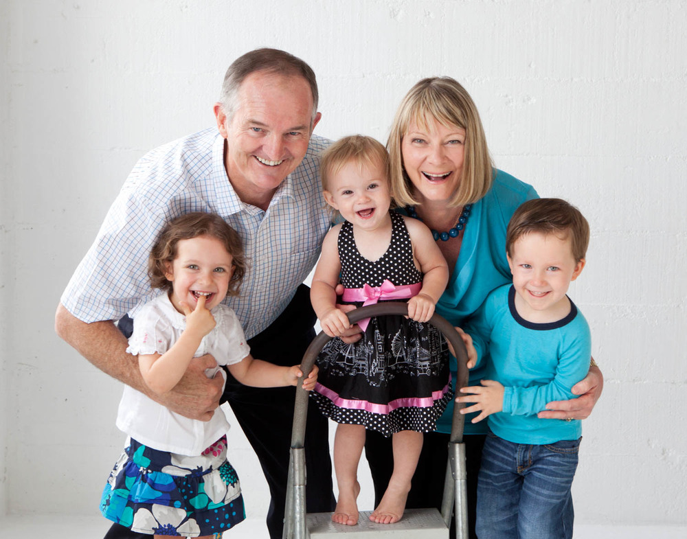 Family_Photographer_Auckland_16518_4254.jpg