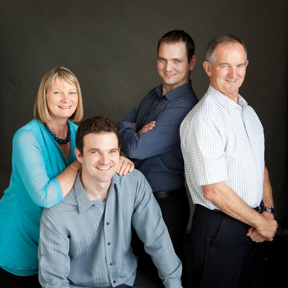 Family_Photographer_Auckland_16518_4521.jpg