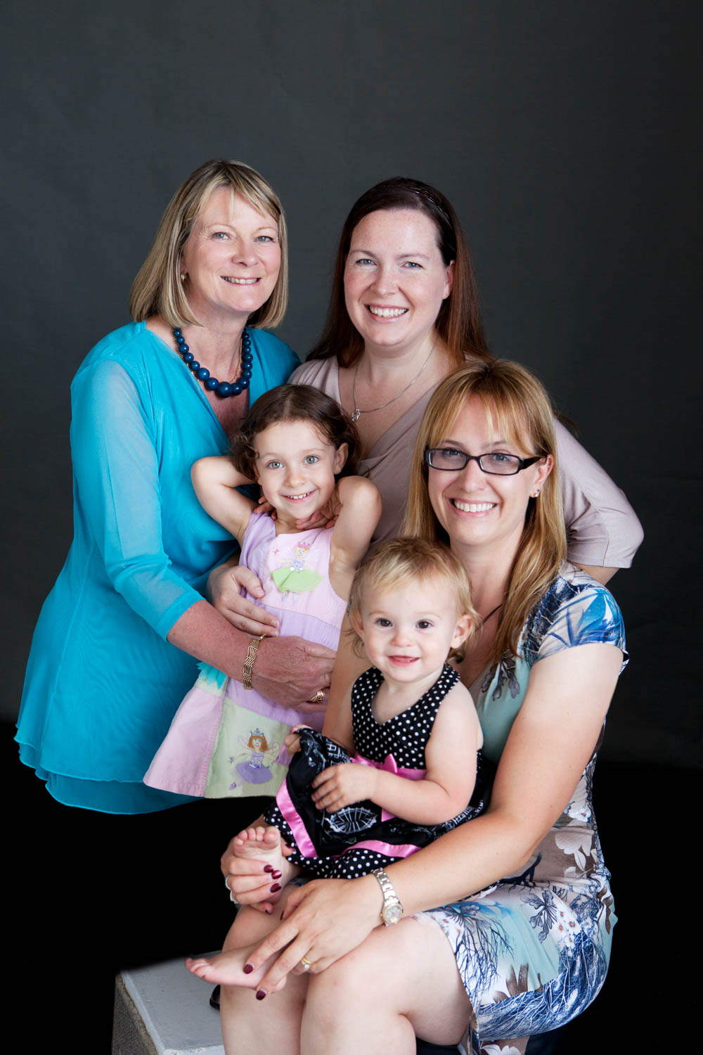 Family_Photographer_Auckland_16518_4588.jpg