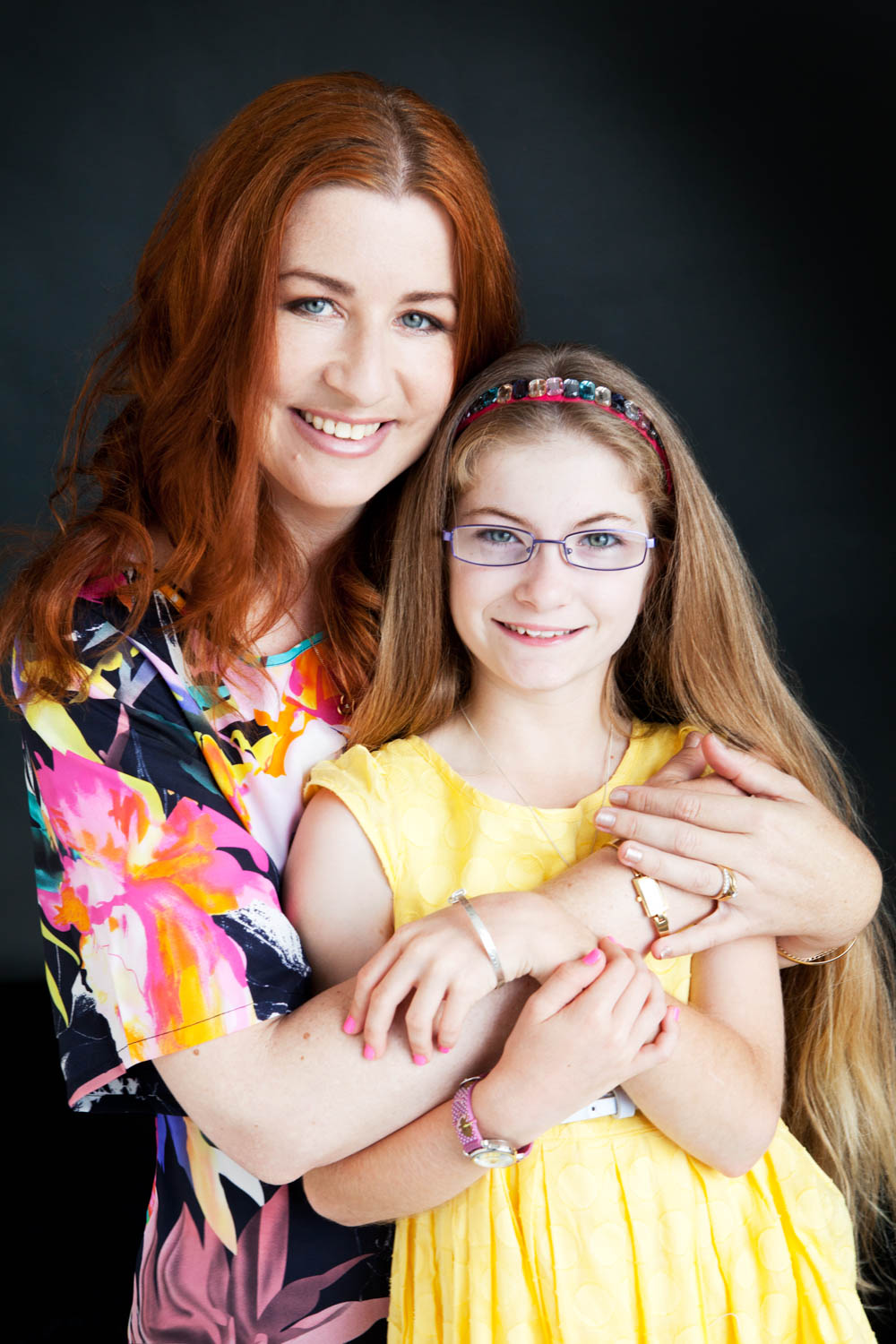 Family_Photographer_Auckland_16731_3271.jpg