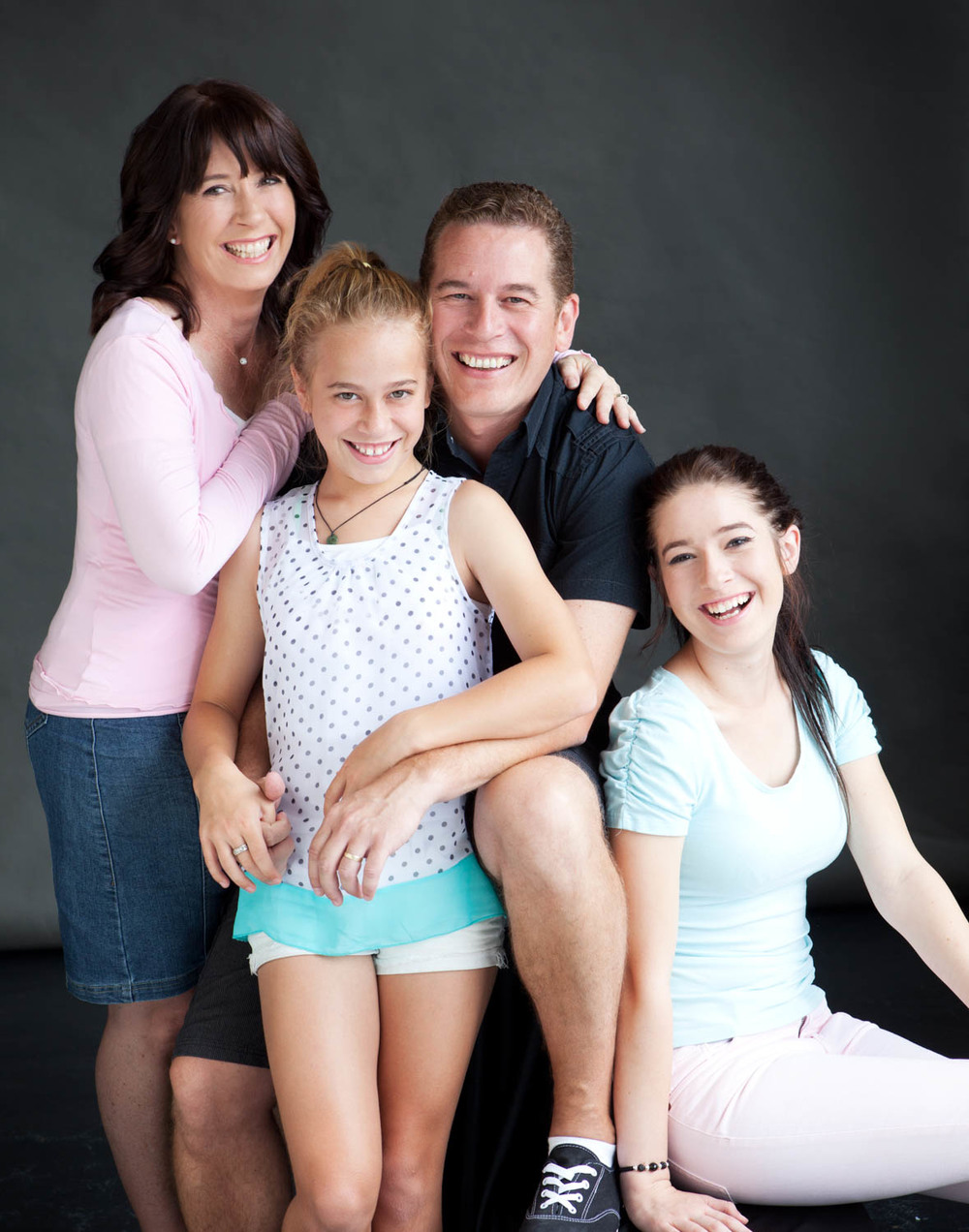 Family_Photographer_Auckland_16784_6495.jpg