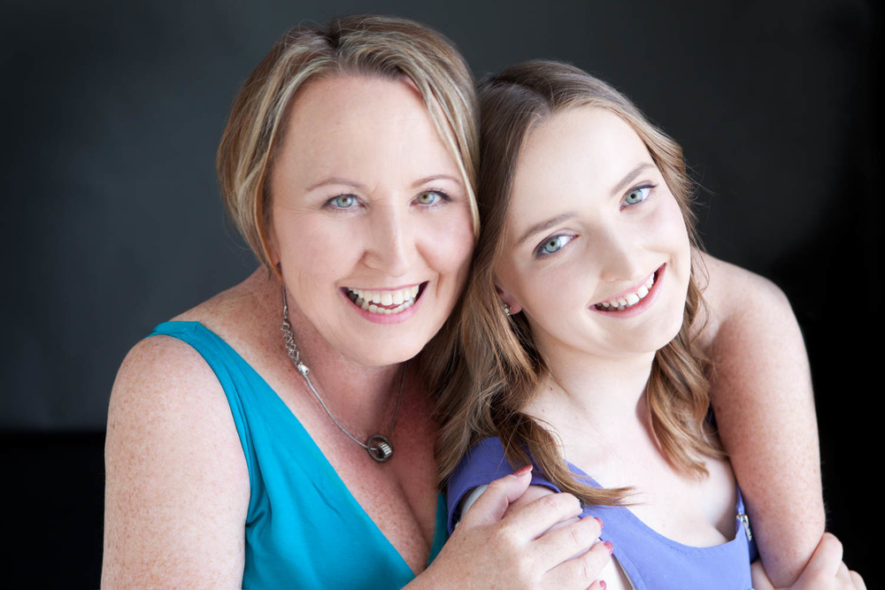 Family_Photographer_Auckland_16929_5515.jpg