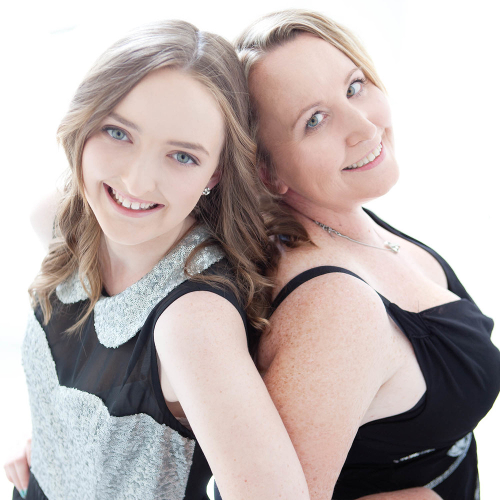 Family_Photographer_Auckland_16929_5489.jpg