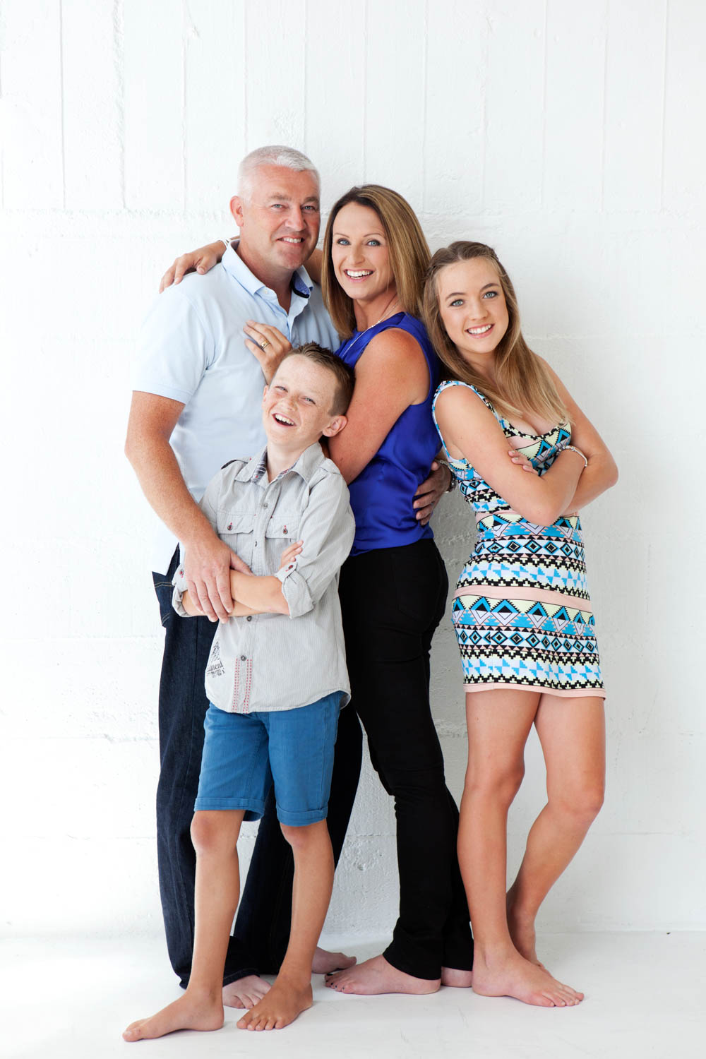 Family_Photographer_Auckland_17290_1818.jpg