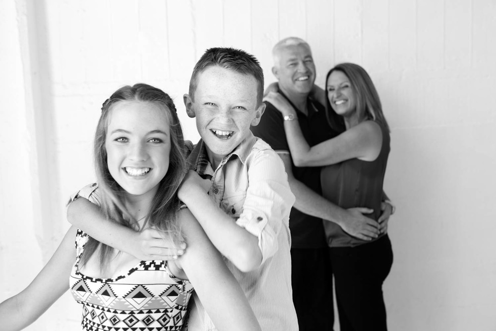 Family_Photographer_Auckland_17290_1867.jpg