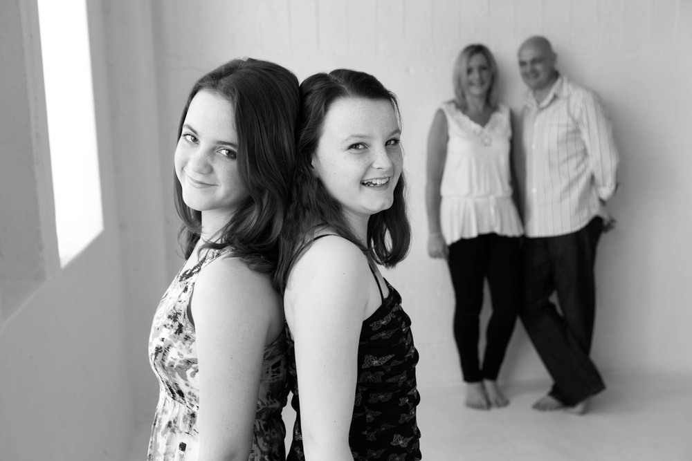 Family_Photographer_Auckland_17290_2534.jpg