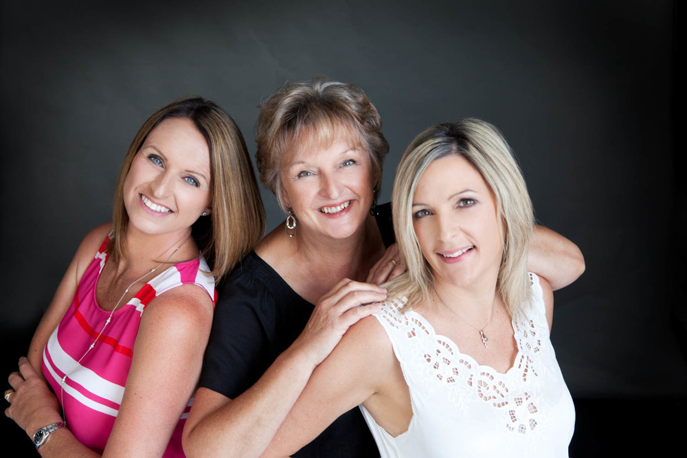 Family_Photographer_Auckland_17290_2703.jpg