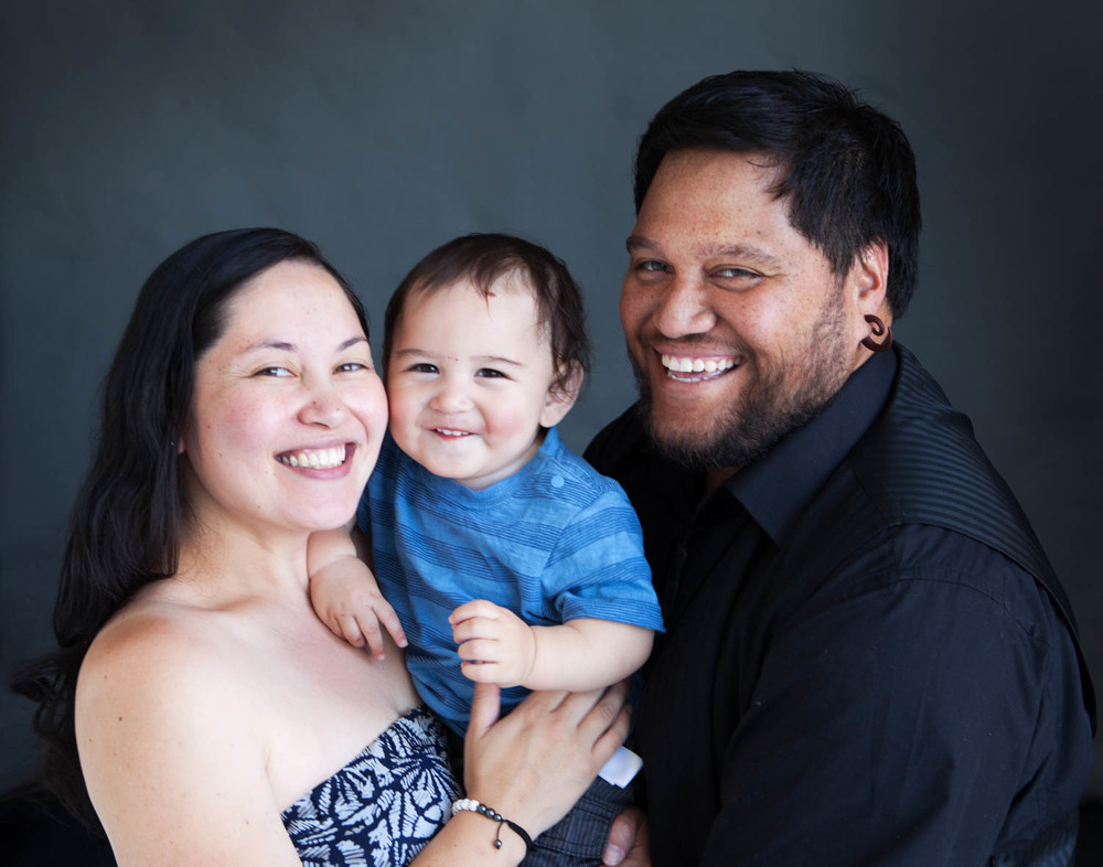 Family_Photographer_Auckland_17618_6620.jpg