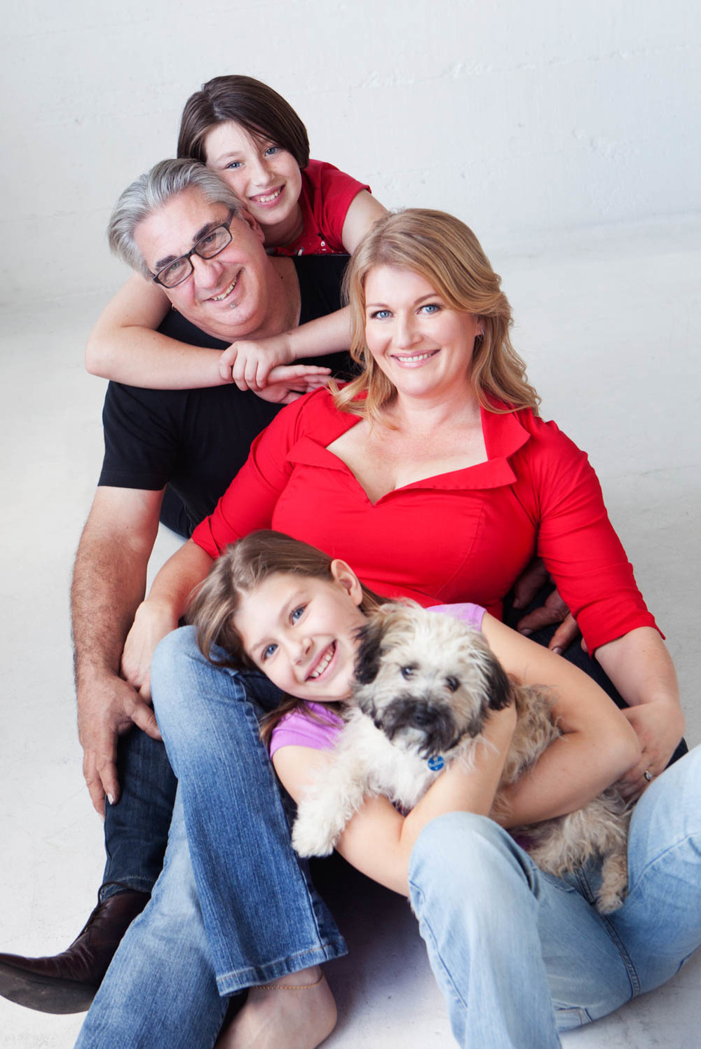 Family_Photographer_Auckland_17723_9049.jpg