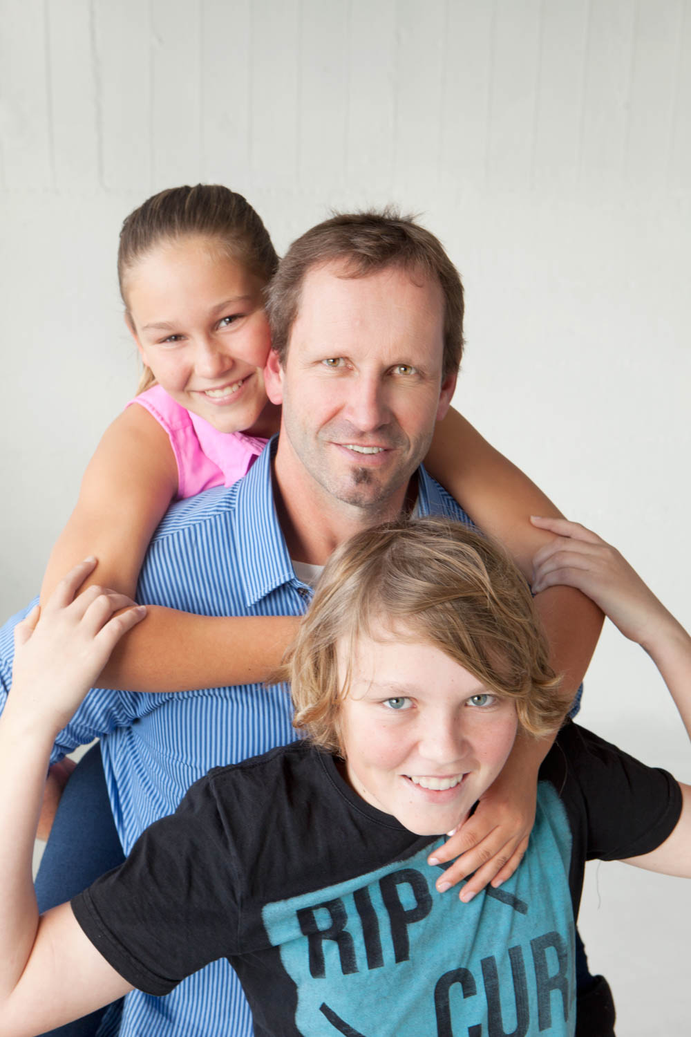 Family_Photographer_Auckland_17999_5374.jpg