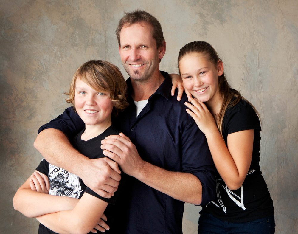 Family_Photographer_Auckland_17999_5424.jpg