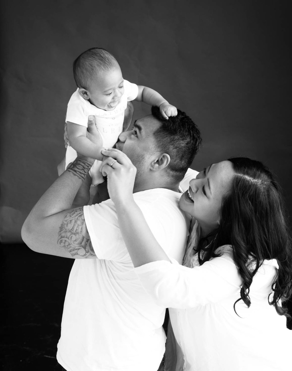 Family_Photographer_Auckland_18223_7613.jpg