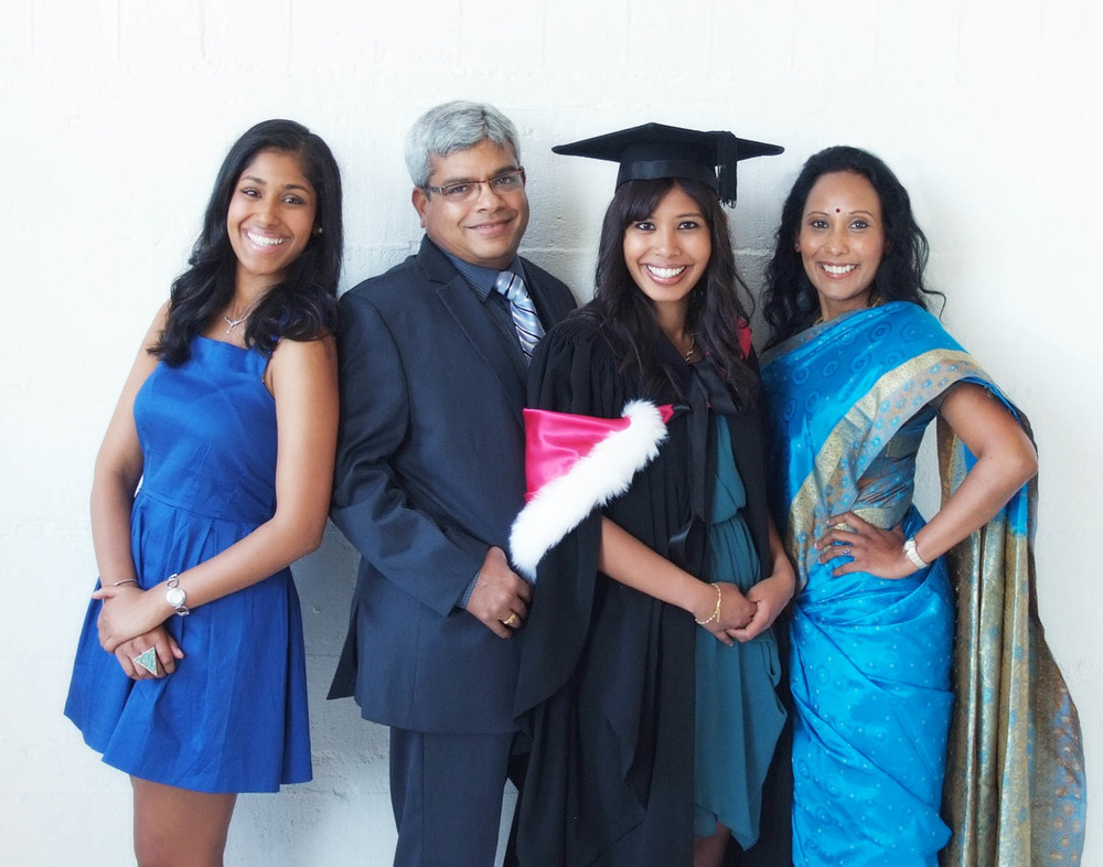 Graduation_Photographer_Auckland_14390_3949.jpg