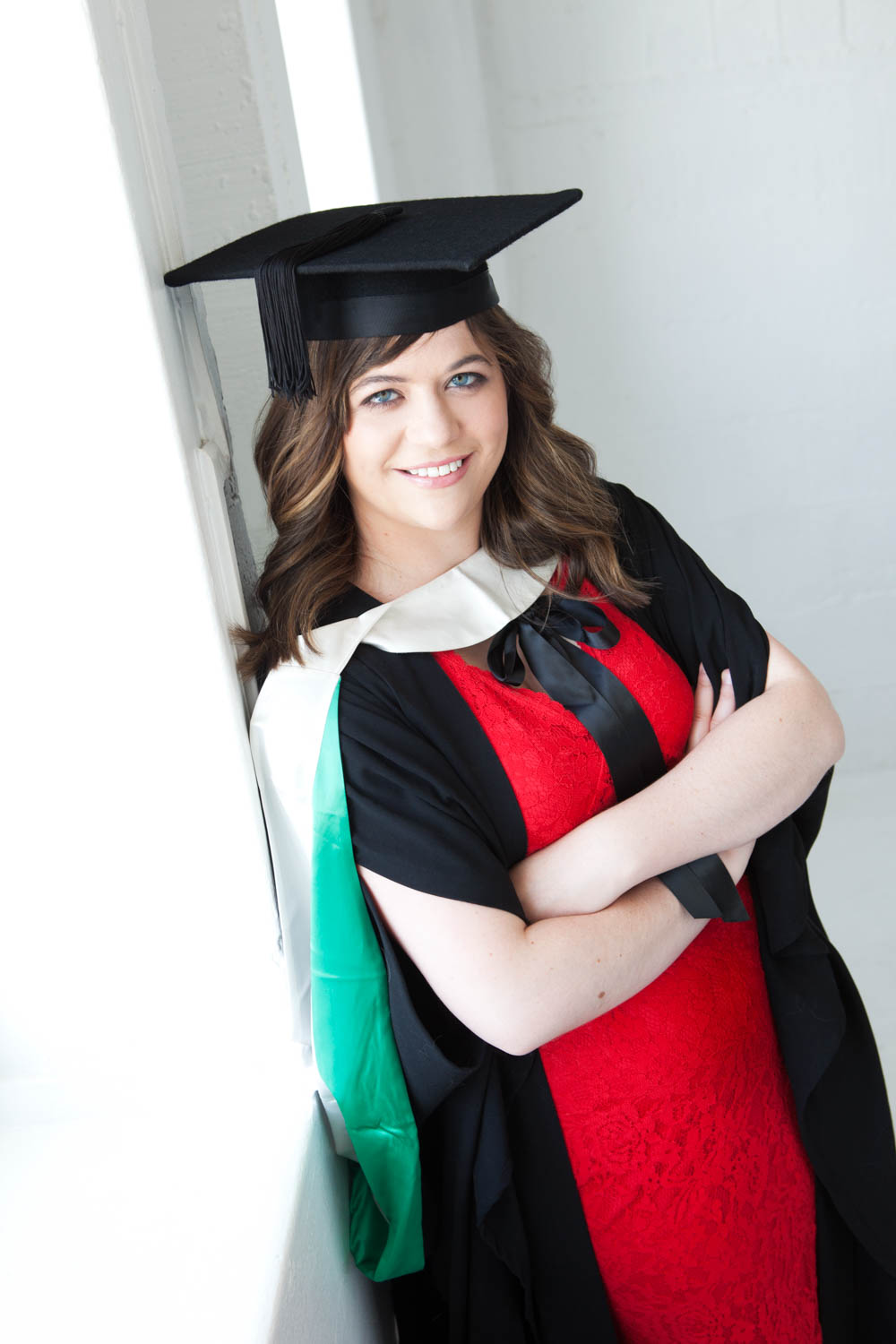 Graduation_Photographer_Auckland_17460_0886.jpg