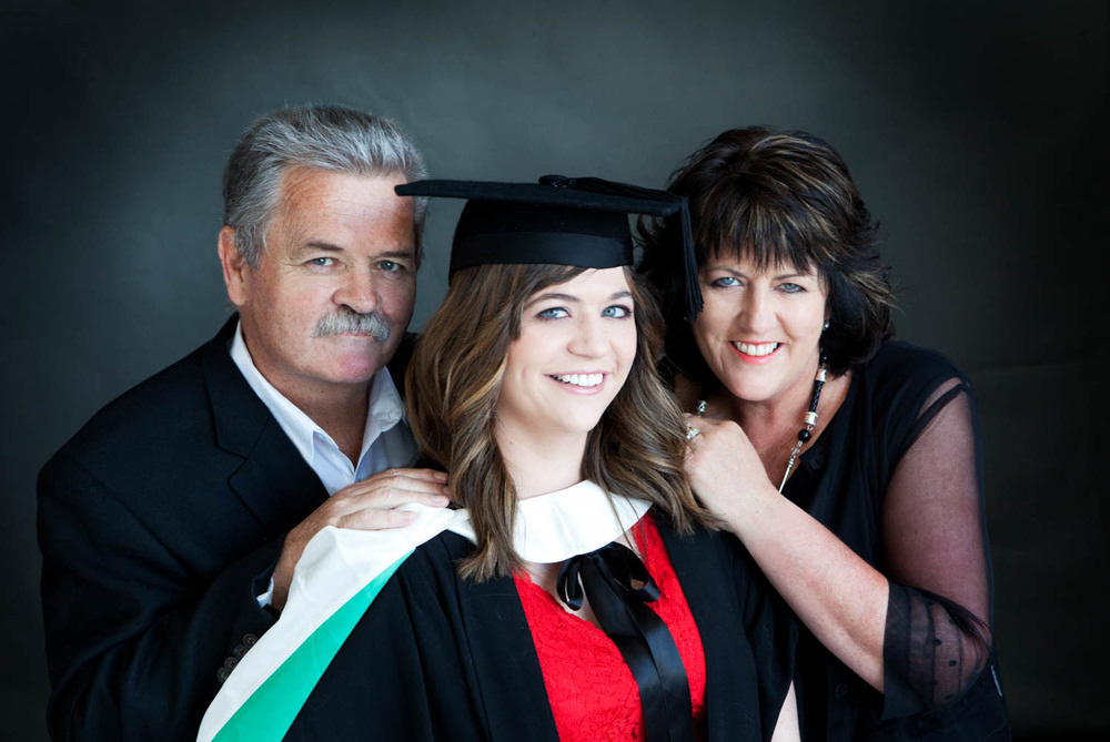 Graduation_Photographer_Auckland_17460_0918.jpg