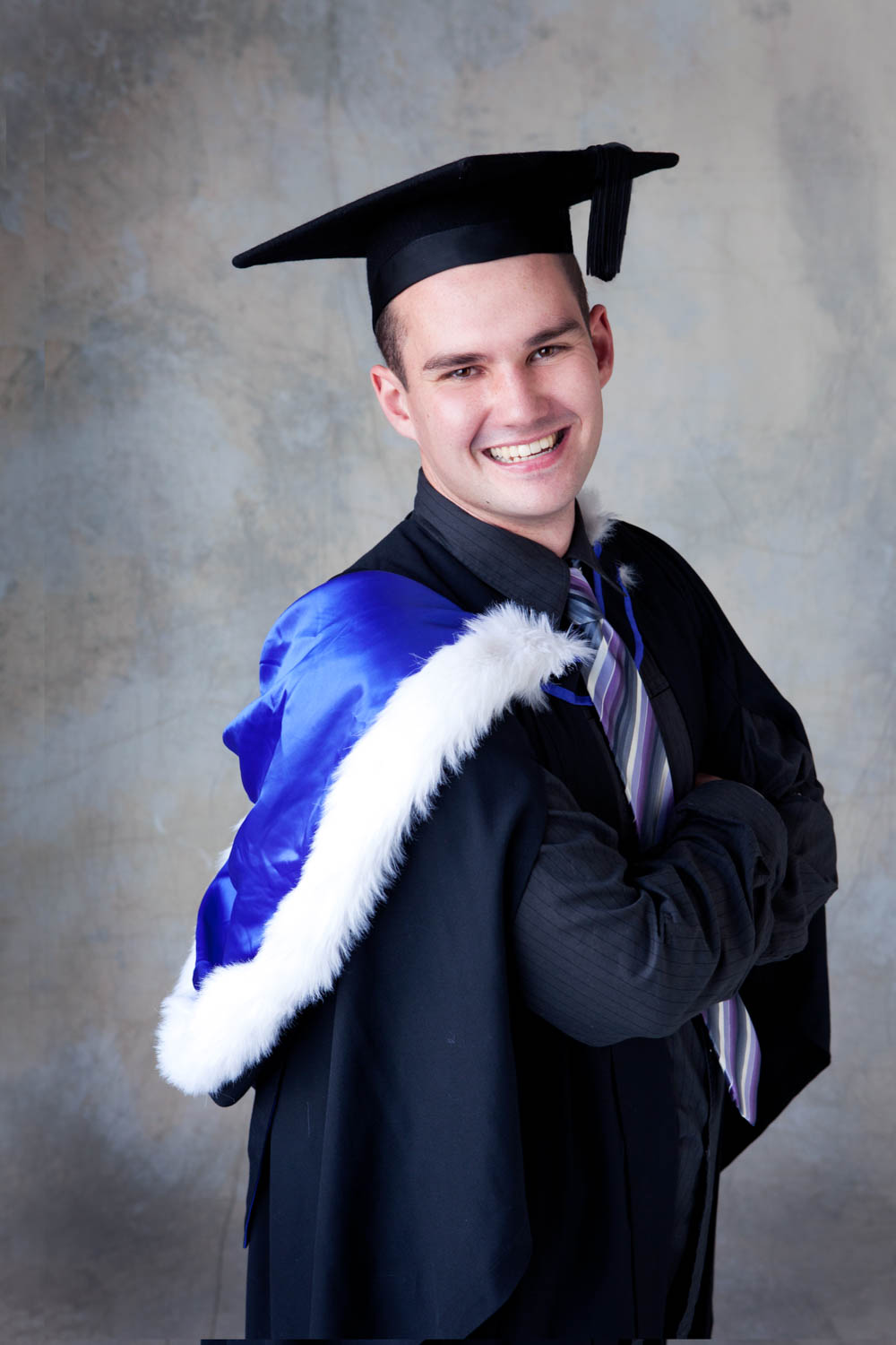 Graduation_Photographer_Auckland_17873_7013.jpg