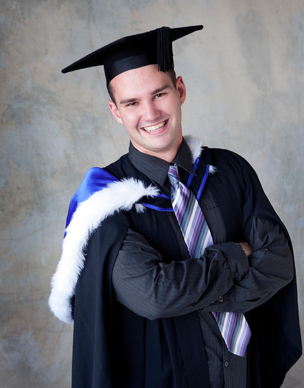 Graduation_Photographer_Auckland_17873_7023.jpg
