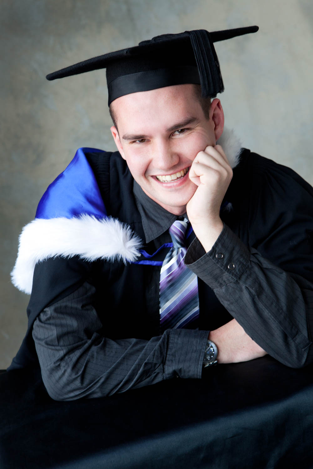 Graduation_Photographer_Auckland_17873_7043.jpg