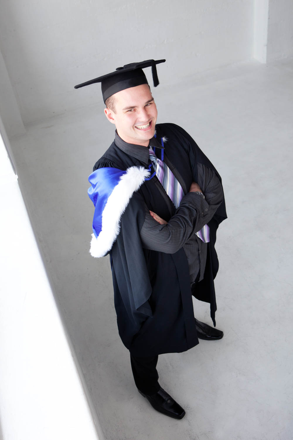 Graduation_Photographer_Auckland_17873_7045.jpg