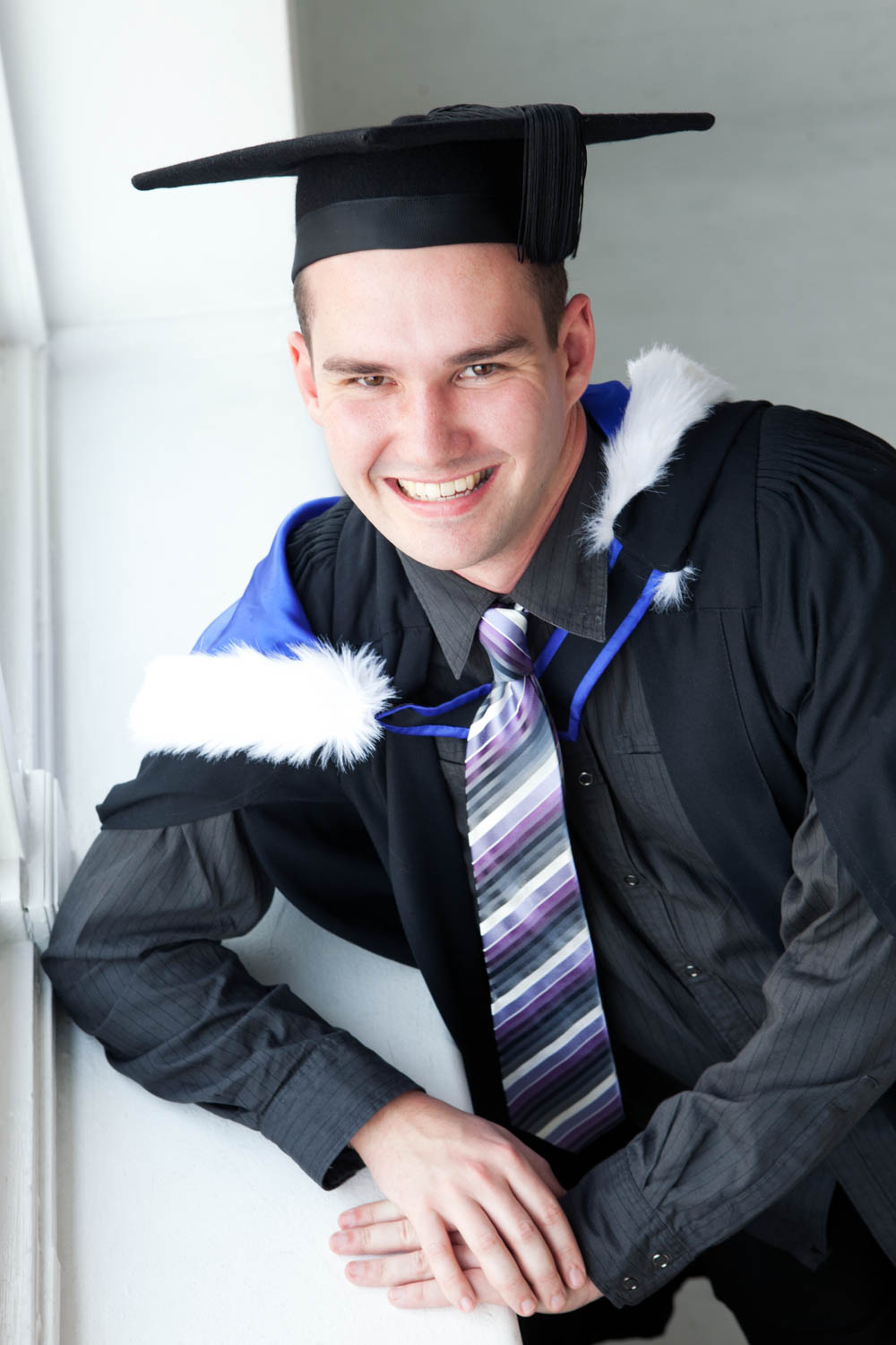Graduation_Photographer_Auckland_17873_7075.jpg