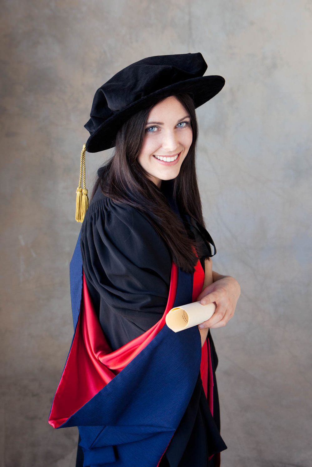 Graduation_Photographer_Auckland_17951_3614.jpg