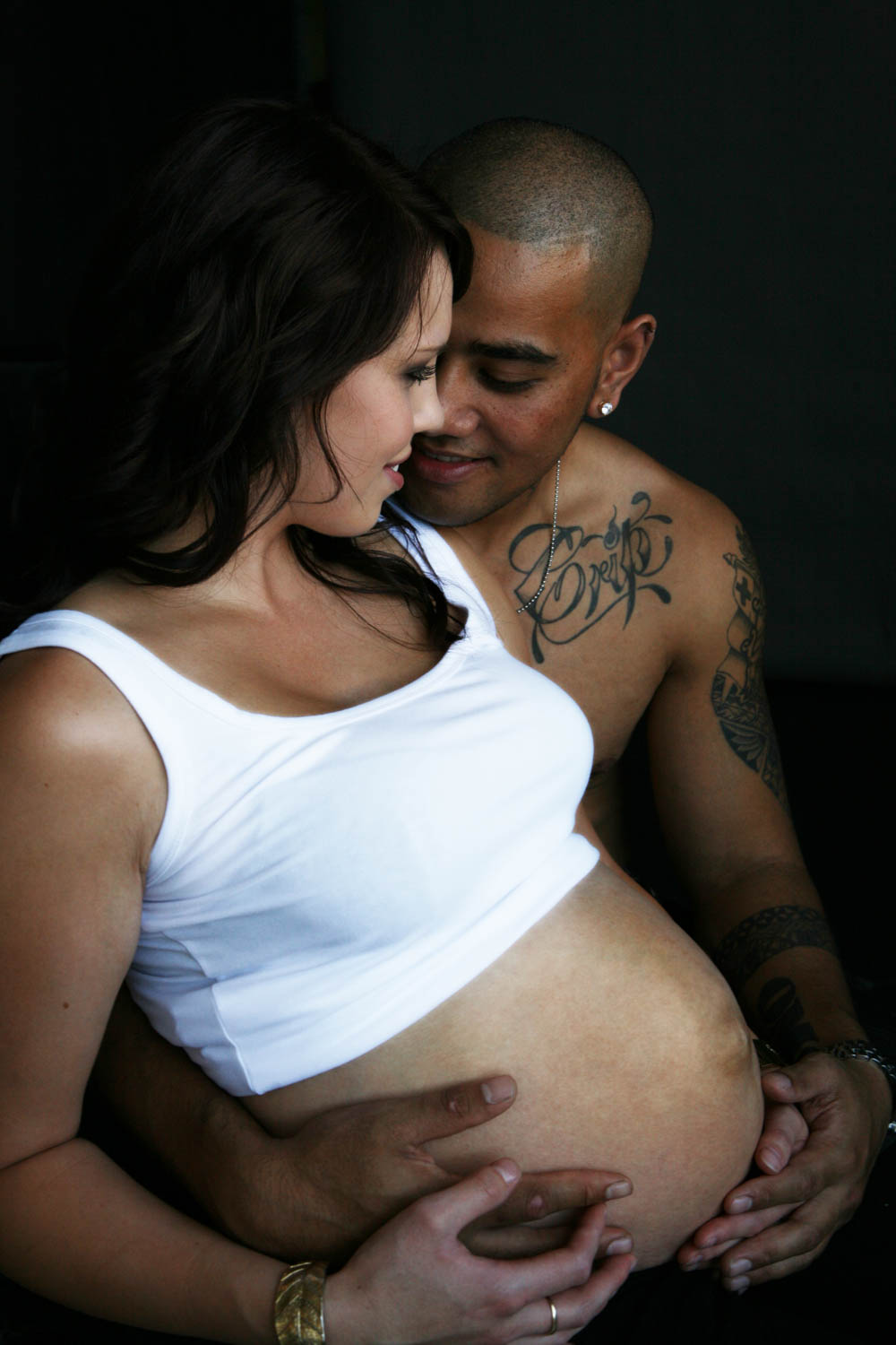 Pregnancy_Maternity_Photoshoot_Auckland_11550_8605.jpg