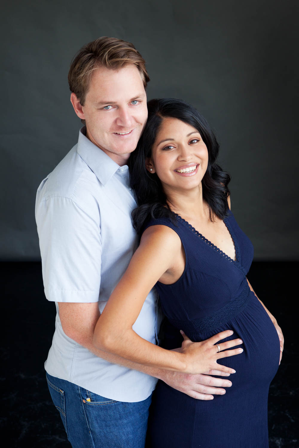 Pregnancy_Maternity_Photoshoot_Auckland_17913_1767.jpg