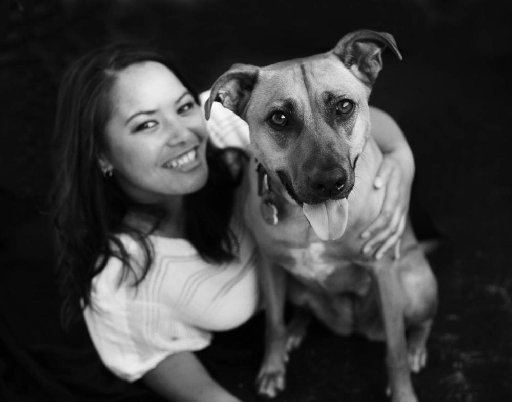 Pets_Portraits_8973_3114.jpg