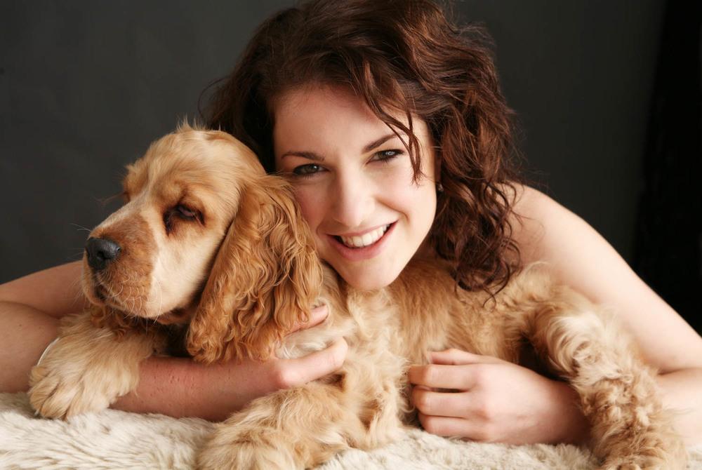 Pets_Portraits_8841_8242.jpg