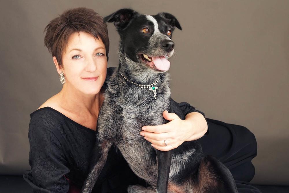 Pets_Portraits_12997_0023.jpg