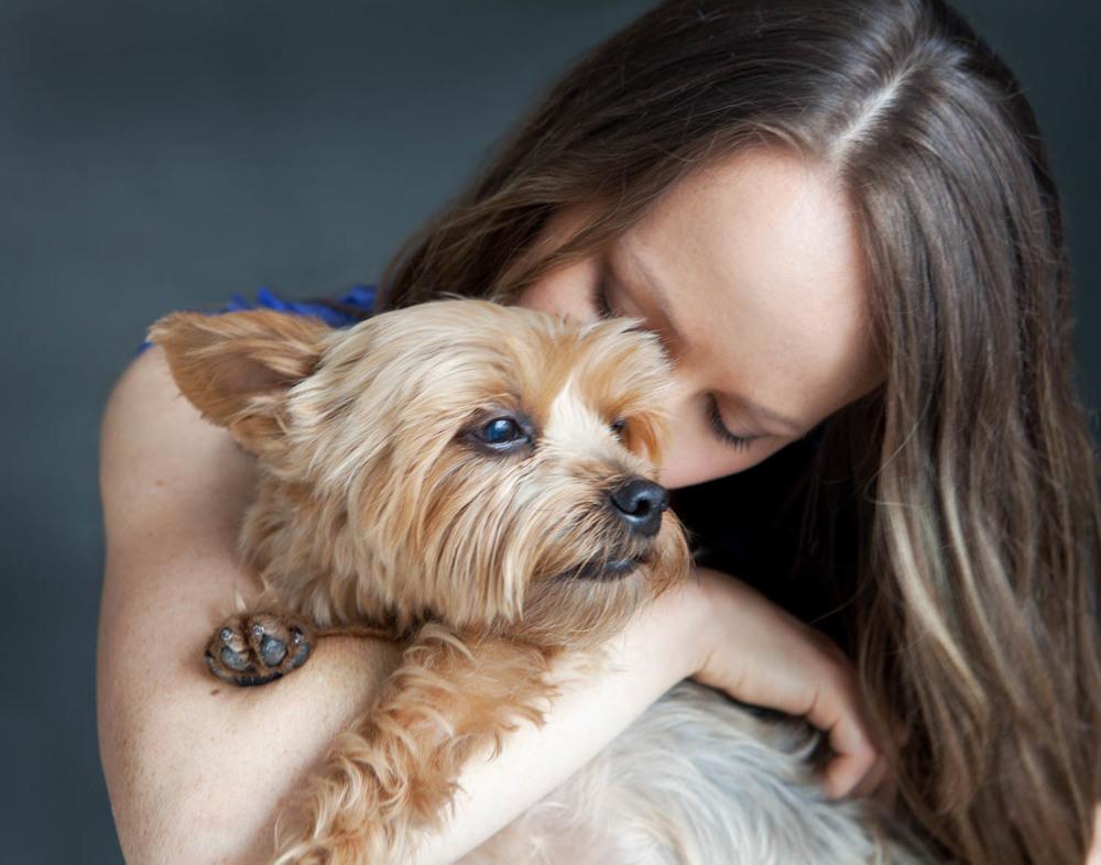 Pets_Portraits_17257_6923.jpg