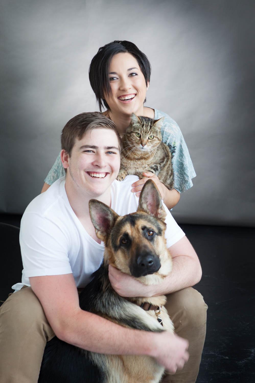 Pets_Portraits_17307_7413.jpg