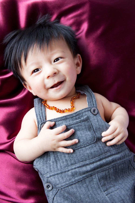 Baby_Portraits_17981_3341.jpg