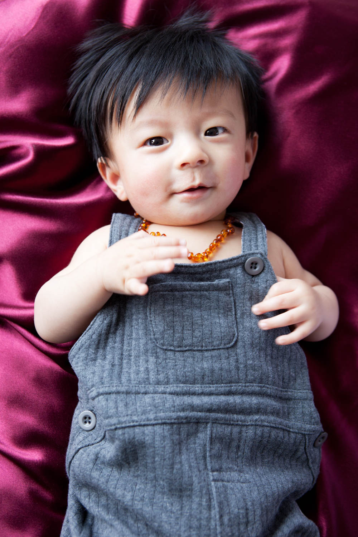 Baby_Portraits_17981_3330.jpg
