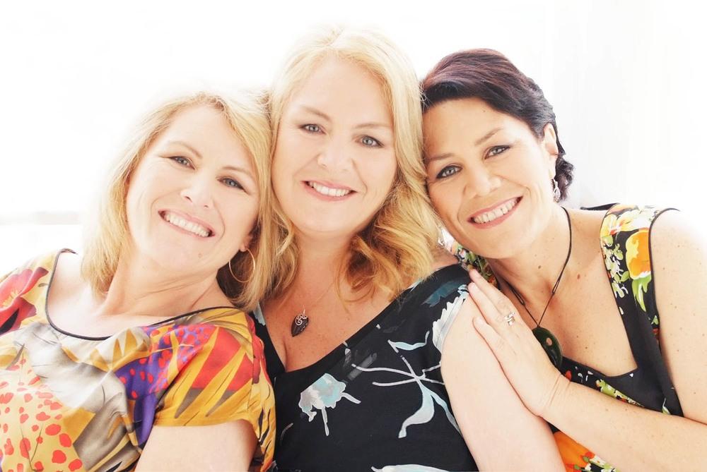 Auckland_Family_Portraits_B_13237_DSCF0739.jpg