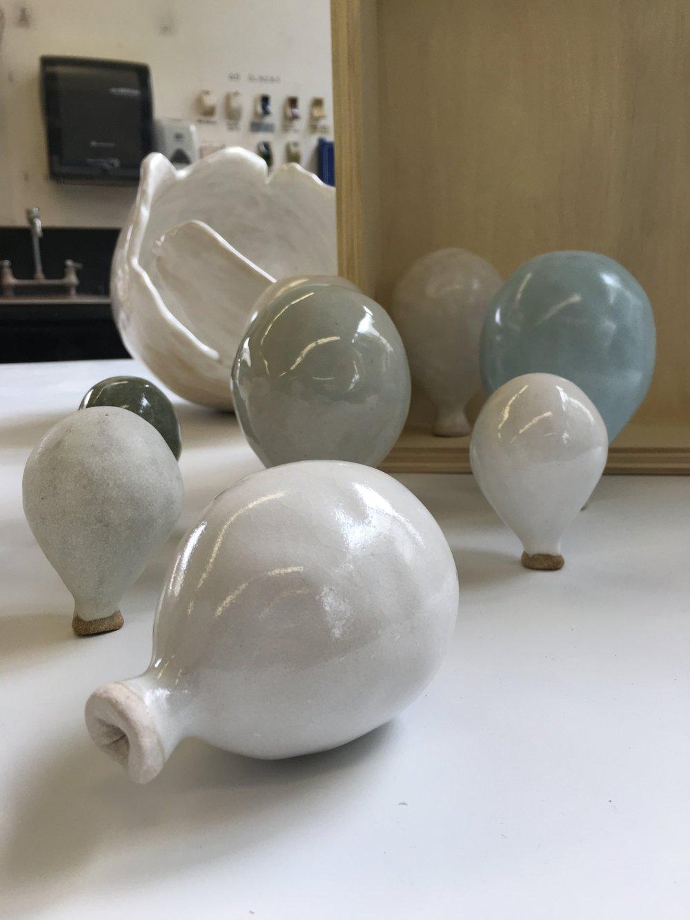 ballon18.jpg