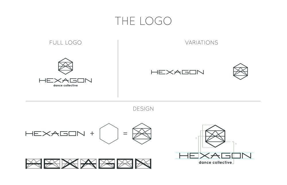 Logo 1_Logo Breakdown.jpg