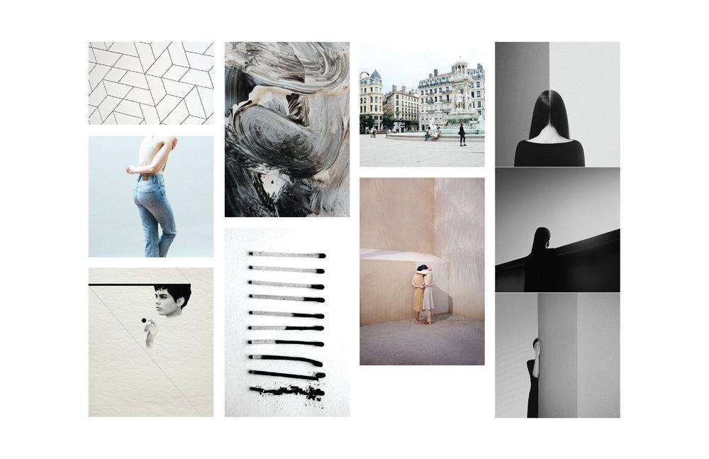 Moodboard-08.jpg