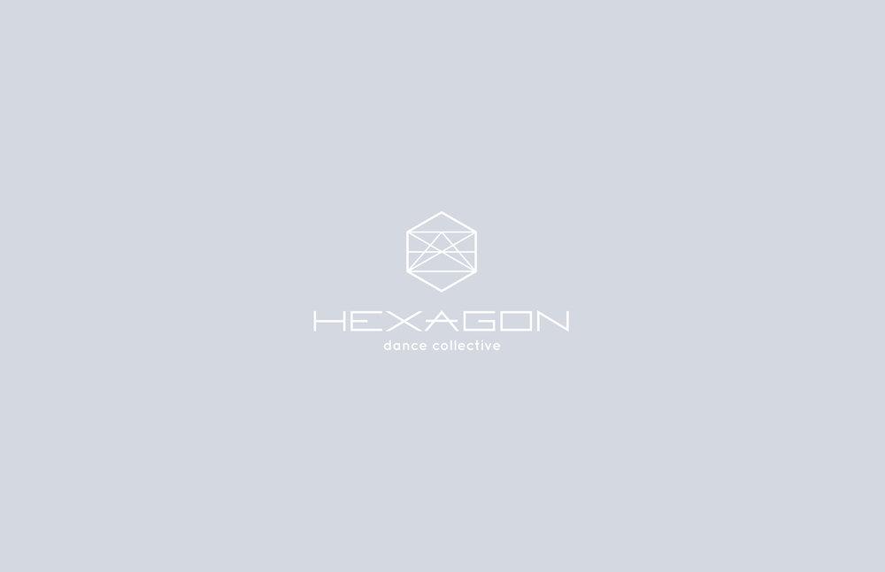 Logo_GreyWhite.jpg
