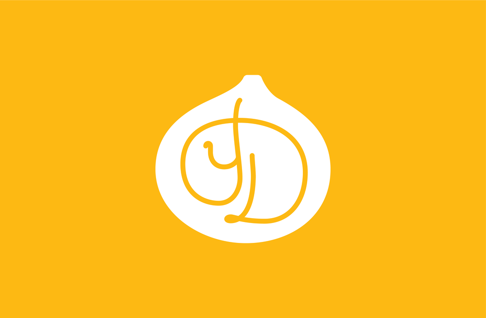 white logo on yellow_Cover copy 3.png