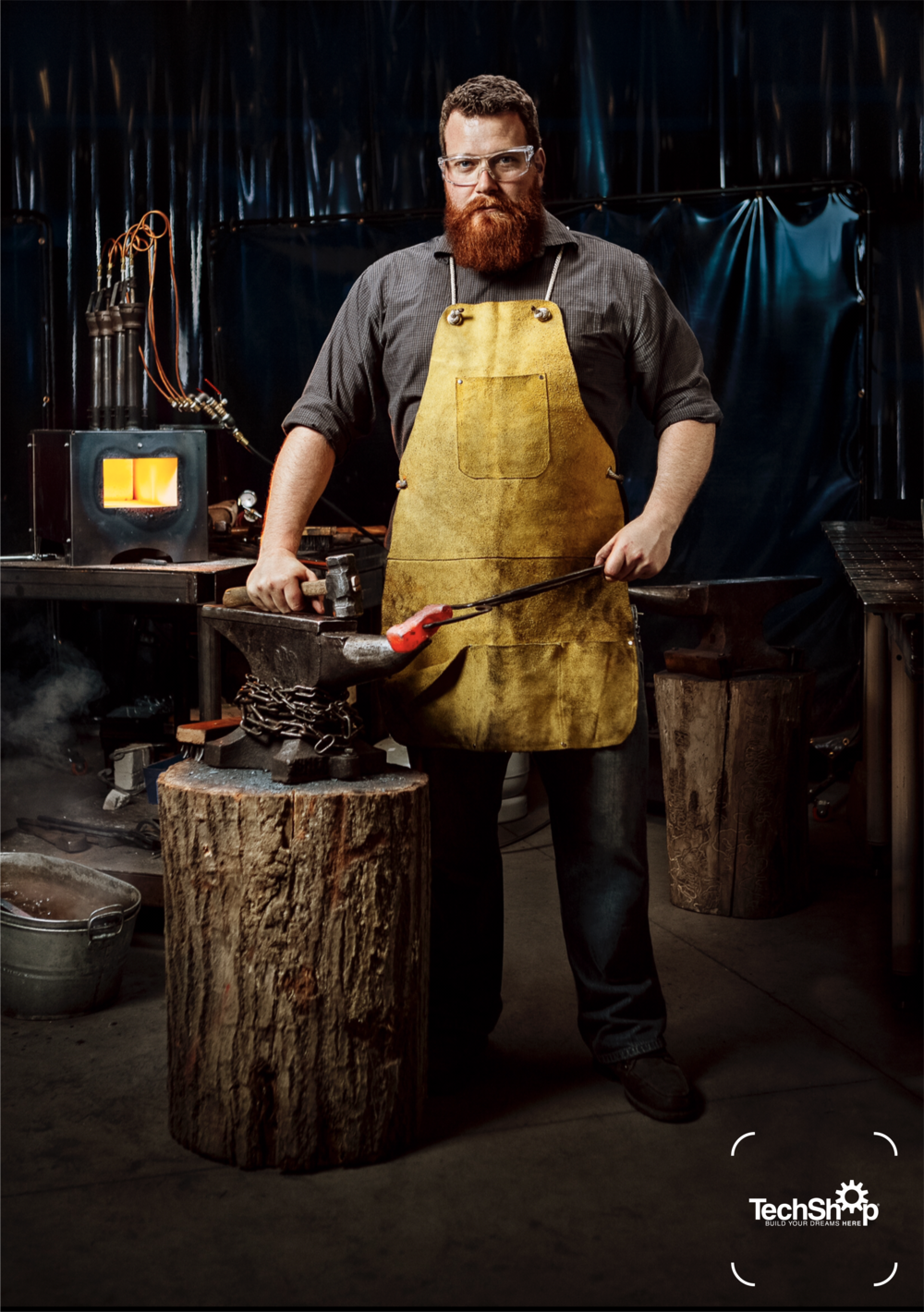 TechShop Blacksmith.png