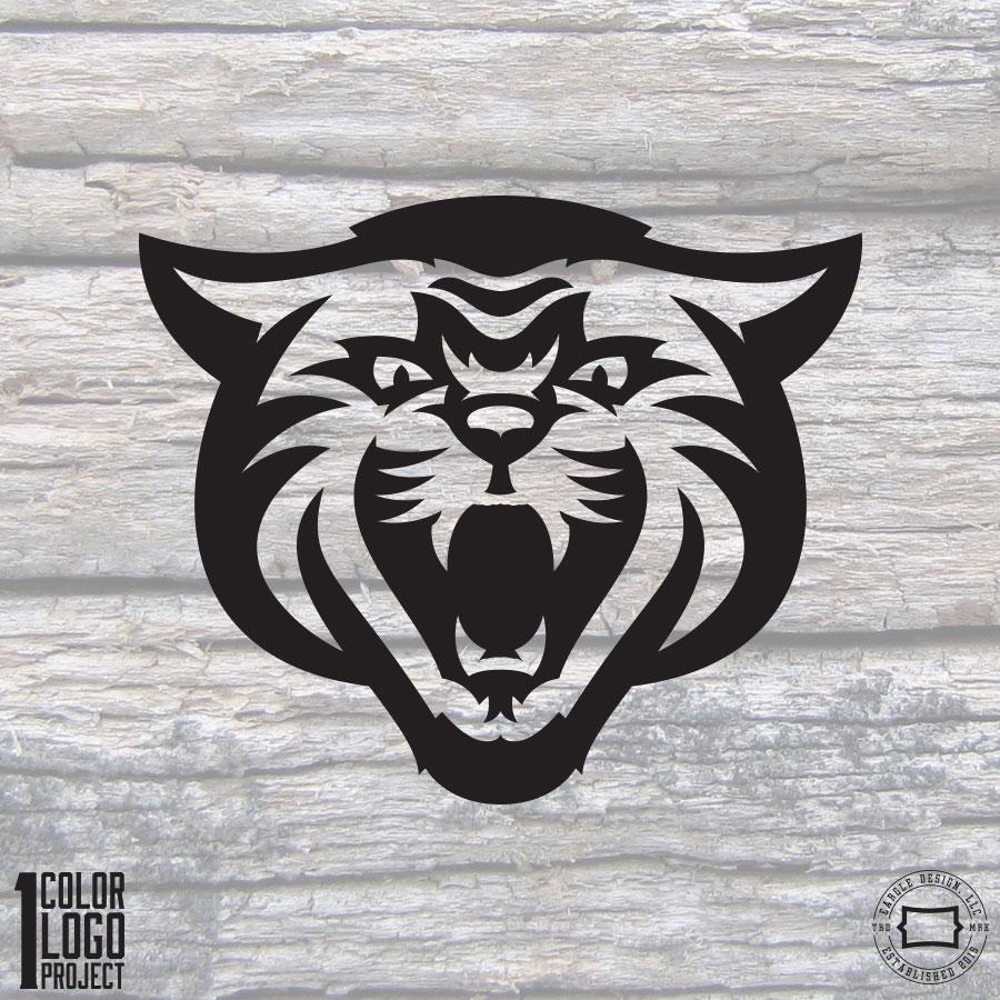07_Wildcat.jpg