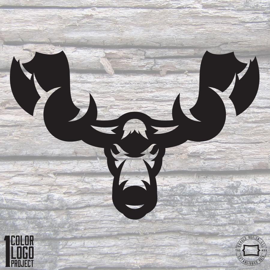 11_Moose.jpg