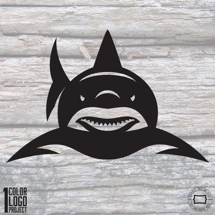 12_Shark.jpg